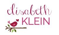 Elisabeth Klein