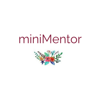 miniMentor